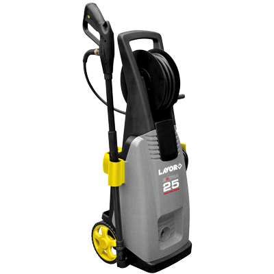 EXTRA25 Pressure Cleaner LARGE