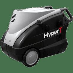 HYPERT2021 Pressure Cleaner