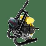 IND1900 Pressure Cleaner LARGE