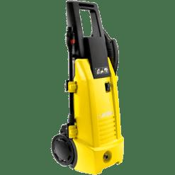 NINJA130 Pressure Cleaner LARGE