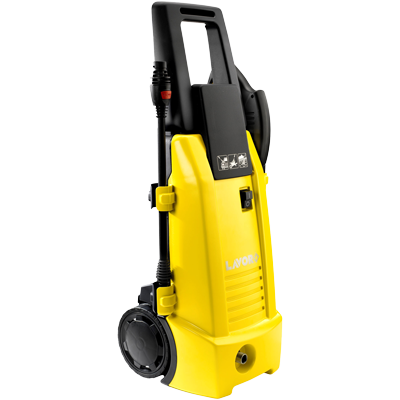 NINJA130 Pressure Cleaner LARGE