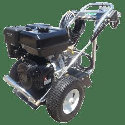 PWR4000 Pressure Cleaner