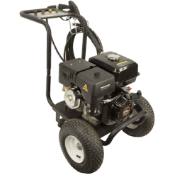 THERMIC9 Pressure Cleaner