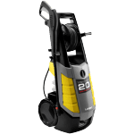 VERTIGO20 Pressure Cleaner LARGE