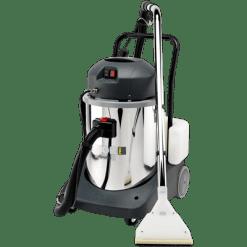 APOLLO Carpet Cleaning Machine