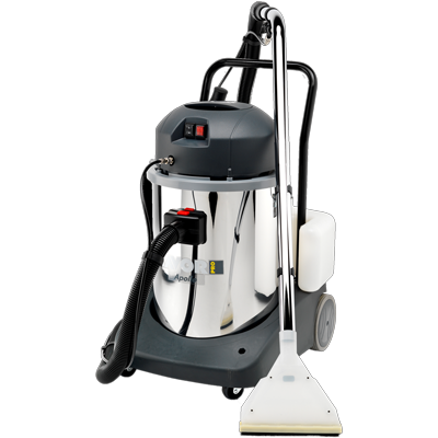 APOLLO Carpet Cleaning Machine