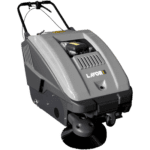 SWL700ST Sweeper