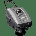 SWL700ST Sweeper