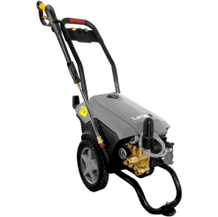BOLT1509 Pressure Cleaner
