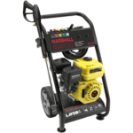 MARSHALL2900 Pressure Cleaner