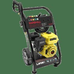 MARSHALL2900 Pressure Cleaner