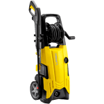 SPACE180 Pressure Cleaner