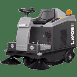SWL1000ET Sweeper