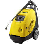 MISSISSIPPI Pressure Cleaner