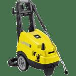 TUCSON1211 Pressure Cleaner
