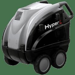 HYPERL2015 Pressure Cleaner
