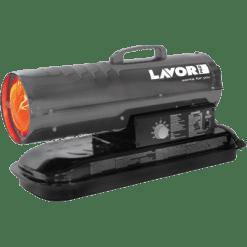 FF70 Diesel Heater (Fan Forced)