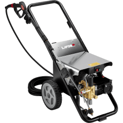 HYPERC2015 Pressure Cleaner