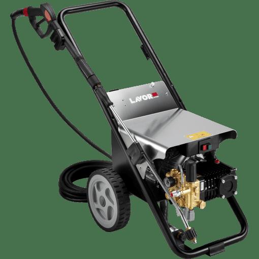 HYPERC2021 Pressure Cleaner