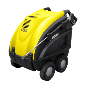 LKX1310LP Pressure Cleaner