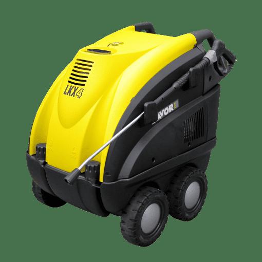 LKX1310LP Cleaning equipment