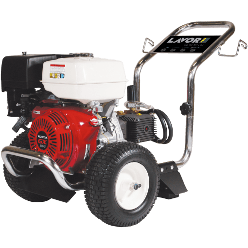 THERMIC3500 Pressure Cleaner