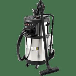 ETNA4000 Industrial Steam Cleaner