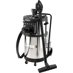 ETNA4000 Industrial Steam Cleaner