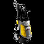 VERTIGO28 Pressure Cleaner