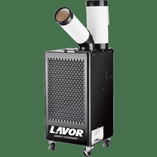 AC27 2.7kW Portable Air Conditioner