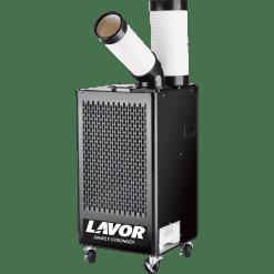 AC27 Portable Industrial Air Conditioner