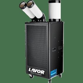 AC45 Portable Industrial Air Conditioner