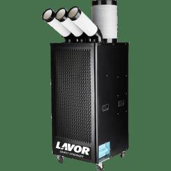 AC65 Portable Industrial Air Conditioner