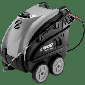 LKX1310LP Pressure Washer